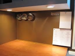 office progress also ikea cabinet lighting