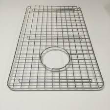 Kohler Kitchen Sink Protector by Furniture Home Kitchen Sink Stainless Steel Dish Protector
