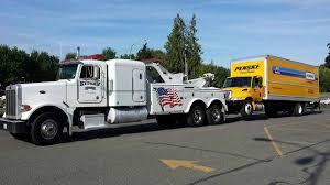 Kitsap County, Washington Heavy Duty Towing | 360-297-8600 | Heavy ... Penske Truck Rental Is Now Open For Business In Brisbane Australia Skin The Refrigerated Trailer Euro Simulator 2 To Acquire Old Dominion Leasing Truckerplanet Stock Photos Images Alamy Reviews Sales Opens Amarillo Texas Location Bloggopenskecom Buying Options New Used Buy Or Lease Fleet Management Transport Topics Truck Stuck On Pillar At Shell Gas Station Youtube Fedex Turned This Into A Delivery Vehicle