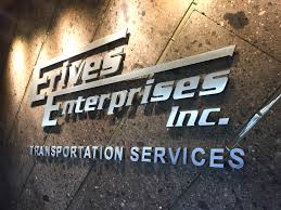 Truck Driver Tips - Transportation Jobs In El Paso, Texas Sti Is Hiring Experienced Truck Drivers With A Commitment To Safety Class A Cdl Drivers Job At Service Transport Company In Houston Tx Truck Driver Jobs Crst Malone Acc Driving School Austin Tx Gezginturknet Cdl In Dallas Best Image Kusaboshicom Oil Field Odessa Local San Antonio Resource Texas Gulfport Ms Gulf Intermodal Services Traing Schools Roehl Roehljobs Regional Tanker Custom Commodities
