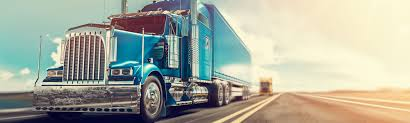Louisiana Motor Transport Association > Home Frog Truck Escort Copy What We Do Mack Trucking Jobs Ex Truckers Getting Back Into Need Experience Louisiana Cdl Local Driving In La Environmental Emergency Response Equipment And Personnel Vacuum Archives Drive Celadon Lifetime Job Placement Assistance For Your Career Driver With Roehl Transport Holden Logistics Cargo Freight Company Shreveport Heartland Express Listings Ckingtruth Georgia Technical College Unveils Transportation Academy