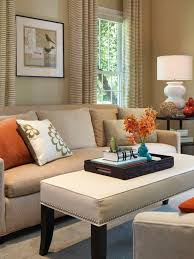 Red And Taupe Living Room Ideas by Best 25 Living Room Neutral Ideas On Pinterest Neutral Living