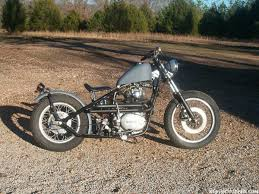 Denis's 81 Backyard Beauty   XS650 Chopper Bobber Through The Ages For The Ride British Or Metric Bobbers Category C3bc 2015 Chris D 1980 Kawasaki Kz750 Ltd Bobber Google Search Rides Pinterest 235 Best Bikes Images On Biking And Posts 49 Car Custom Motorcycles Bsa A10 Bsa A10 Plunger Project Goldie Best 25 Honda Ideas Houstons Retro White Guera Weda Walk Around Youtube Backyard Vlx Running Rebel 125 For Sale Enrico Ricco