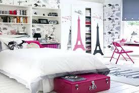 Paris Bedroom Decoration Modern Room Decor Amazon
