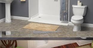bathroom remodeling peoria il bathrooms plus