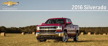 100 Military Chevy Truck Chapman Chevrolet Discount