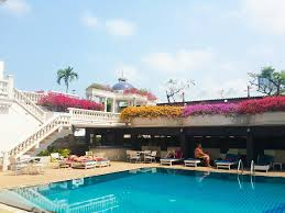 Caesars Palace Front Desk Agent by Caesar Palace Hotel Pattaya Central Thailand Booking Com