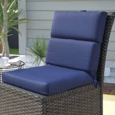 Bemerkenswert Sunbrella Patio Chair Cushions Outdoor Canadian Lounge ... Mainstays Outdoor Double Chaise Lounger Stripe Seats 2 Walmartcom Decorating Comfortable Sunbrella Replacement Cushions For Patio Lounge Couch Folding Leisure Recliners 63x17inch B Blesiya Amazoncom Abba Bed Fabric For Zero Gravity Chair Repair Patios Suncoast Fniture Best Design Vision Sling Collection Commercial Texacraft Wayfair Custom Inoutdoor Deck Covers Butterfly Hampton Bay Statesville Padded Swivel Chairs Tropitone Mobilis Rotoform 6710mcch Back Home Design Ideas