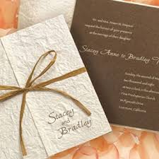 Jaw Dropping Rustic Wedding Invitation Kits Theruntime Bewitching Which You Need To