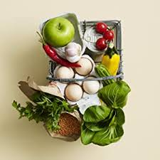 15 minuten singleküche gu küchenratgeber de ilies