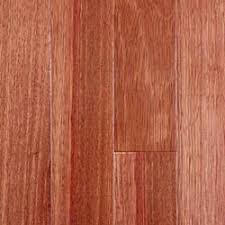 Kempas Wood Flooring Manufacturers by 10 Top Exotic Hardwood Findanyfloor Com