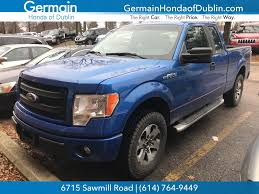 Used 2014 Ford F-150 STX Standard Bed Dublin #T5026A | Germain Cars Used Cars Trucks In Maumee Oh Toledo For Sale 2014 Ford Ranger Madill Folsom Sacramento Elk Grove Rancho Cordova F150 Austin Tx 78753 Texas If I Could Have Any Vehicle Wanted Id Probably A Bentonville Ar 72712 Performance And Best Joko 1920s Model A Cars Trucks At The Rockville Antique Ford F 150 Xlt 4x4 Truck Sale Hollywood Fl 96367 Altoona Wi 54720 Steves Hillcrest Auto Dave Delaneys Columbia Serving Hanover Ma 2015 Detroit Show Youtube