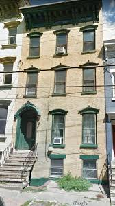 2 Bedroom Apartments For Rent In Albany Ny by Apartment Unit 3 At 9 Elm Street Albany Ny 12202 Hotpads