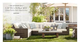 Home Furniture, Home Decor & Outdoor Furniture | Pottery Barn Bathroom Fniture Find Great Deals Shopping At Overstock Pin By Danielle Shay On Decorating Ideas In 2019 Cottage Style 6 Tips For Mixing Wood Tones A Room Queensley Upholstered Antique Ivory Vanity Chair Modern And Home Decor Cb2 Sweetest Vintage Black Metal Planter Eclectic Modern Farmhouse With Unexpected Pops Of Color New York Mirrors Mcgee Co Parisi Bathware Doorware This Will Melt Your Heart Decor Amazoncom Rustic Bath Rug Set Tea Time Theme Chairs Plum Bathrooms Made Relaxing