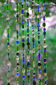 glass bead door curtain uk decoration and curtain ideas