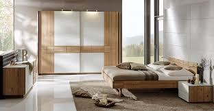 voglauer s new v rivera bedroom line captivates with