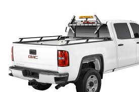 BACKRACK™ | Original BACKRACK™ | Truck Rack