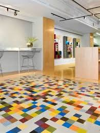 Mannington Commercial Rubber Flooring by Mannington Commercial Vinyl Flooring Chevron Floors Maureen