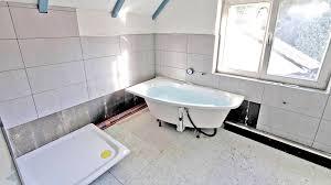 eine badsanierung richtig planen ndr de ratgeber