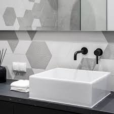 Small Bathroom Tile Ideas | Bathroom Tile Ideas Bathroom Tiles Ideas For Small Bathrooms View 36534 Full Hd Wide 26 Images To Inspire You British Ceramic Tile 33 Inspirational Remodel Before And After My Home Design Top Subway 50 That Increase Space Perception Restroom Simply With Shower Pictures Of In Gallery Room Lovely Modern 5 Victorian Plumbing 25 Popular Eyagcicom 30 Backsplash Floor Designs