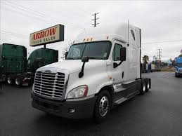 FREIGHTLINER SLEEPERS FOR SALE 50 Oneonta Craigslist Farm And Garden Wh1t Coumalinfo 1997 Ford F350 For Sale Classiccarscom Cc1063594 Utica City Electric Company Inc Whosale Electrical Distributor 1965 Chevrolet Pickup Cc1019114 Car Trucks For In Hamilton Ny Den Kelly Buick Gmc How To Tell If Youre Driving Behind One Of Teslas Selfdriving October 1941 On Highway En Route New York John 1995 Kenworth T800 Silage Truck Item Db2674 Sold July 2 Isuzu Npr Box Van Trucks For Sale Intertional Reefer Used Dodge Rome 13440 Preowned Police Release Ids Officerinvolved Shooting News