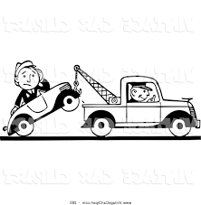 Old Truck Vector   ARENAWP Flatbed Truck Clipart Tow Stock Vector Cartoon Tow Truck Png Clipart Download Free Images In Towing A Car Collection Silhouette At Getdrawingscom Free For Personal Use Driver Talking To Woman Clipground Logo Retro Of Blue Toy With Hook On The Tailgate Flatbed Download Best Images Clipartmagcom Drawing Easy Clipartxtras Mechanictowtruckclipart Bald Eagle Image Photo Bigstock
