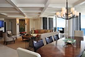 Interior Designers Decorators Fort Lauderdale Apartment British West Indies Traditional Dining Room