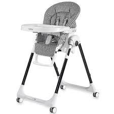 chaise prima pappa diner peg perego prima pappa chaise haute votre inspiration à la maison