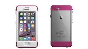 Iphone 6 Plus Lifeproof Case Colors Best Mobile Phone 2017