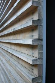 best 25 wooden cladding ideas on pinterest timber cladding