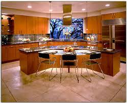 Kitchen Decorating Themes With Theme Ideas Idea