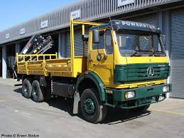 POWERSTAR Of South Africa | Trucks | Pinterest | South Africa Used 1997 Ford L8000 For Sale 1659 Boom Trucks In Il 35 Ton Boom Truck Crane Rental Terex 2003 Freightliner Fl112 Bt3470 17 For Sale Used Mercedesbenz Antos2532lbradgardsbil Crane Trucks Year 2012 Tional Nbt40 40 Ton 267500 Royal Crane Florida Youtube 2005 Peterbilt 357 Truck Ms 6693 For Om Siddhivinayak Liftersom Lifters Effer 750 8s Knuckle On Western Star Westmor Industries