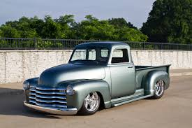 Ebay Motors 1949 Ford Truck Parts On Ebay Food Truck For Sale Ebay Top Car Reviews 2019 20 1949 Chevy 1951 Aftermarket Parts Wwwpicsbudcom 2005 Diagram Ask Answer Wiring Motors Pickup Trucks Inspirational 86 Ideas 90 145 Amp Alternator For 0510 Gmc 1500 0610 42 1972 Remote Control Collection Of Luxury Designs Models Types Twin Turbo Kits And Van 1985 On 98 Amazoncom Gm Fullsize Chilton Repair Manual 072012