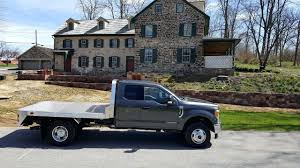 Best Truck Tool Box Best Truck Tool Box Mar 2018 Er S And Reviews ... 21 Best Truck Images On Pinterest Ford Trucks Accsories Pickup Truck Toolboxes What Do You Recommend The Garage Covers Tool Box Bed Cover Combo 14 Tonneau Brilliant Plastic Options 84 Upgrade Your Pickup Images Collection Of Rhlaisumuamorg Husky Tool Boxes U All Group Lifted Gmc Wallpaper Best Carpentry Contractor Talk Sliding Boxes Resource Storage Ideas For Designs Frames Work Under Flatbed Beds On Flat Custom