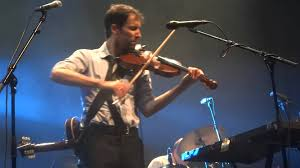 Andrew Bird - Imitosis (HD) Live In Paris 2015 - YouTube Andrew Bird Noble Beastuseless Catures Deluxe Edition We Went To Birds House For The Best Concert Ever Nerdist Armchair Apocrypha Lyrics And Tracklist Genius May 2009 Thestebergprinciple 83 Toddler Uk Kids Childrens Tub Chair Fat Possum Records Fimdalinha Armchairs Cover By Small Fish Youtube Lps Vinyl Cds Stereogum