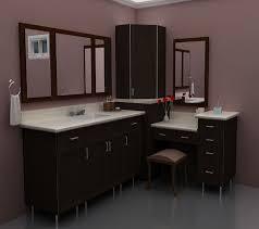 Ikea Bathroom Cabinets Wall by Bathroom Ikea Bathroom Cabinets In Brown With Purple Paint Wall