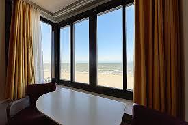 hotel avec service en chambre beautiful standard avec vue sur mer