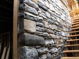 100 Modern Stone Walls 3 Stunning Displays Of Interior Wall Design Interior