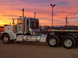 Barton Supply Truck At Sunrise – Barton Supply Co. Importers And Distributors For Truck Parts Africa Uninterruptible Power Supply Filmwerks Intertional Driving Jobs At Animal Company Truck Trailer Transport Express Freight Logistic Diesel Mack Chain Logistics Mcvities Biscuits Articulated Trailer This Is What Walmart Thinks Tractor Trailers Of The Future Will Custom Equipment Announces Agreement With Richmond Mjf Trailer 210 Sedgemoor Ct Brake Air Systemsbendixtruck Home Page Las Vegas Rv Store Youtube Asda Supermarket Store Supply Hgv Delivery Lorry De Safety Traing Video 1 Loading Pup