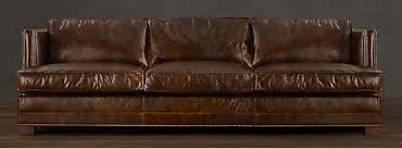 Craigslist Houston Leather Sofa by Leather Sofa Craigslist Dallas Okaycreations Net