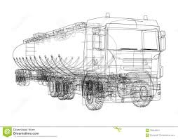 Oil Truck Sketch Illustration Stock Vector - Illustration Of Petrol ... Pickup Truck Drawing Vector Image Artwork Of Signs Classic Truck Vintage Illustration Line Drawing Design Your Own Vintage Icecream Truck Drawing Kit Printable Simple Pencil Drawings For How To Draw A Delivery Pop Path The Trucknet Uk Drivers Roundtable View Topic Drawings 13 Easy 4 Autosparesuknet To Draw A Or Heavy Car With Rspective Trucks At Getdrawingscom Free For Personal Use 28 Collection Pick Up High Quality Free Semi 0 Mapleton Nurseries 1 Youtube