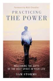 Practicing The Power Welcoming Gifts Of Holy Spirit In Your Life