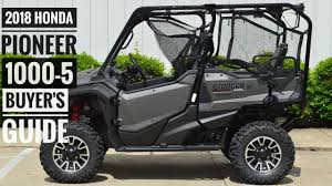 2018 Honda Pioneer 1000-5 Model Lineup Explained / Differences | UTV ... Original Pxtoys No9302 Speed Pioneer 118 24ghz 4wd Offroad Grs 8fr8 Fullrange 8 Speaker Type Bfu2051fw Hawk Aerodynamics 17 Ton 2000 Yesenia On Twitter Rey Got His Spotlight A Magazine Now Raul Scammell Pioneer Sv2s Recovery Restoration Blogs Of Mv Brick City Fabrications Bell Digital Safety Security Car Truck Parts Vehicle Accsories Thunrmodel Plastic Scale Model Scammell Trmu30 Trcu30 Tank Automotive Truckweld Inc The Equipment You Need Quality Chainsaws Page 338 Arboristsitecom