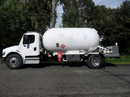 Western Cascade 3200 GALLON PROPANE BOBTAIL 2019 FREIGHTLINER LP ... Shacman Lpg Tanker Truck 24m3 Bobtail Truck Tic Trucks Www Hot Sale In Nigeria 5cbm Gas Filliing Tank Bobtail Western Cascade 3200 Gallon Propane Bobtail 2019 Freightliner Lp 2018 Hino 338 With A 3499 Wg Propane 18p003 Trucks Trucks Dallas Freight Delivery Zip Sitting At Headquarters Kenworth Pinterest Ben Cadle Wins Second Place For Working Bobtailfirst Show2012 And Blueline Westmor Industries The Need Speed News Senior Airman Bradley Cassidy Secures To Loading