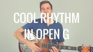 How To Play A Cool Rhythm In Open G Tuning | Tuesday Blues #176 ... Derek Trucks Ldon Guitar Academy Exploring Slide In Open E Tuning World Best Of 20 Images Net Worth New Cars And Wallpaper Duane Allman And Mellow Mushroom Brothers The Gods Doyle Bramhall Ii Top 5 Tips For Guitarists Musicradar App Shopper Teach Yourself Music Susan Tedeschi Great Guitarist Singer Wife Of Band Schedule Dates Events Tickets Axs 1940 Dodge Pickup Infamous Truckin Magazine