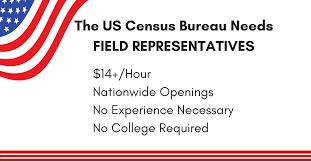 us censu bureau u s census bureau archives work from home by rat race