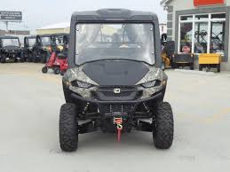 100 Camo Accessories For Trucks 2017 Cub Cadet Challenger 750 DEMO ACCESSORIES ADDED For