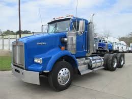 Air Conditioning Longview Tx.11 Best AC Companies Contractors In TX ... Gabriel Jordan Chevrolet Cadillac In Henderson Tx Serving Tyler Used Trucks Longview Tx Majestic 2016 Kenworth T370 Cab Chassis East Texas Diesel 2002 Intertional 9200i Eagle For Sale By Dealer Center All 2017 Vehicles Sale New And Dodge Ram 1500 Autocom 2010 Mack Mru613 Dfw North Truck Stop Mansfield 2500 Heavyduty Pickup Peters Elite On Behance Precious 2004 Peterbilt 330 36
