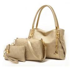 the different kinds of women handbags handbag ideas