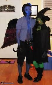 99 best halloween costumes images on pinterest costume ideas